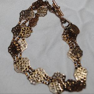 Catherine Popesco Bracelet Women